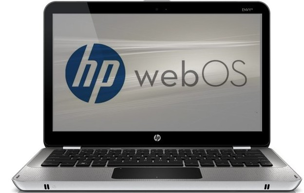hp-webos