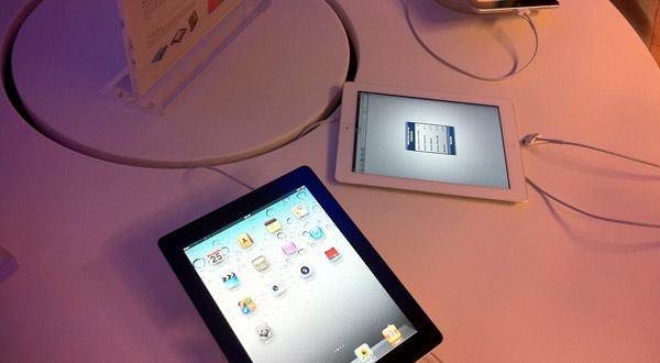 iPad-2-Editorial-Ahau