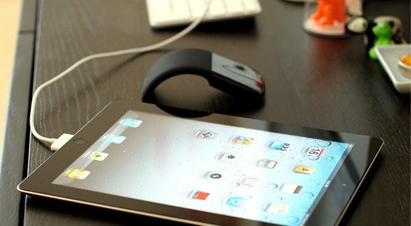 iPad-2-Editorial