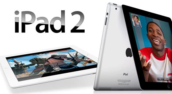 iPad-2-Main-2