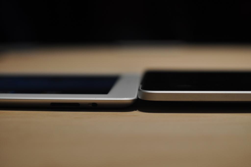 iPad 2 Mexico 2011_21