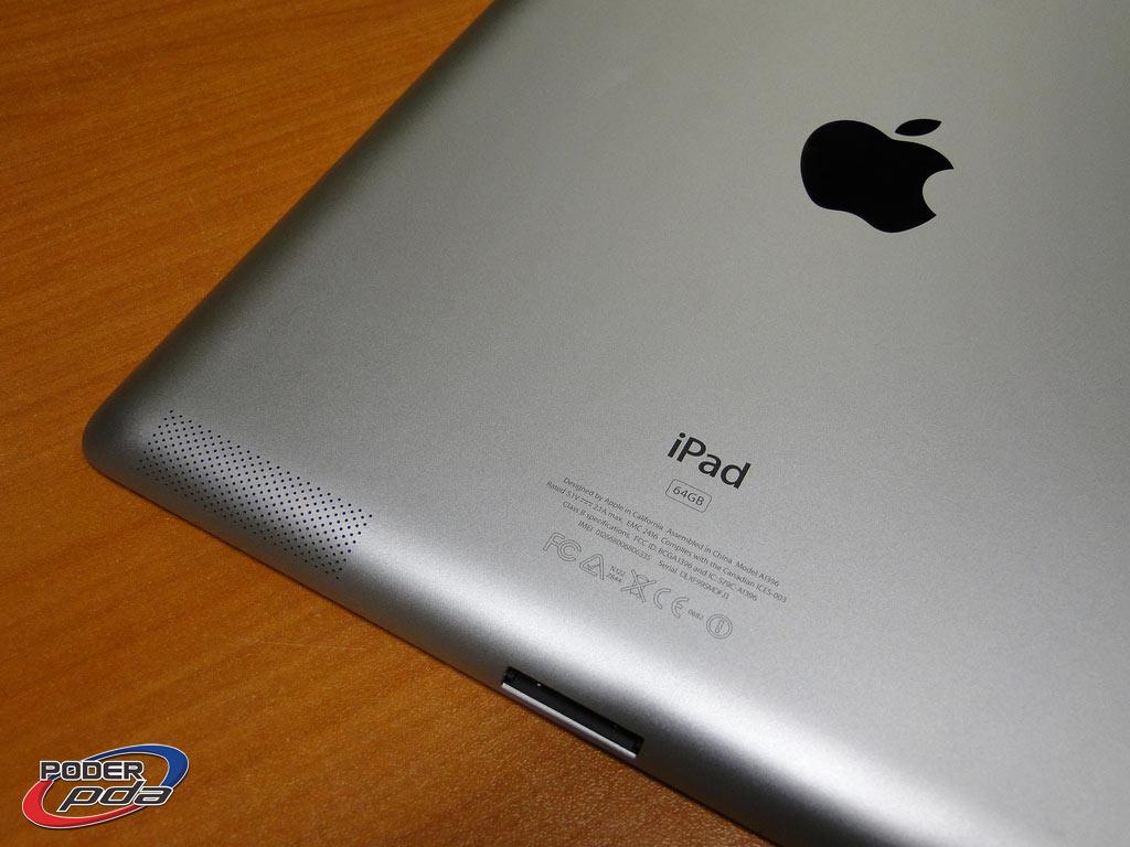 iPad-2-PoderPDA2011_1