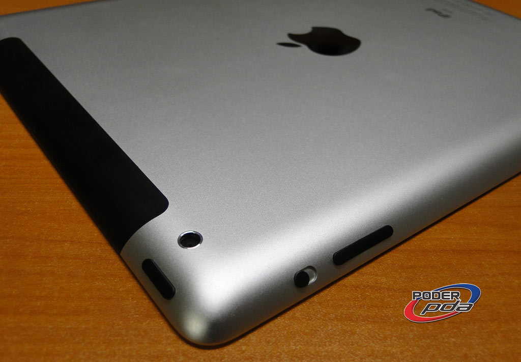 iPad-2-PoderPDA2011_10