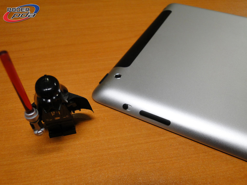 iPad-2-PoderPDA2011_11