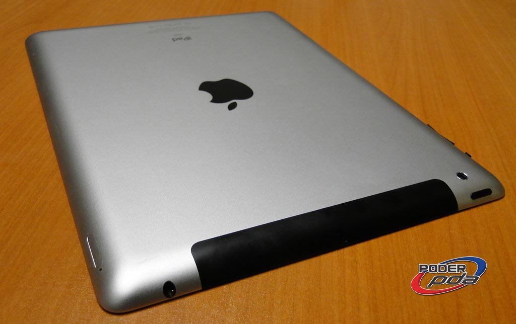 iPad-2-PoderPDA2011_12