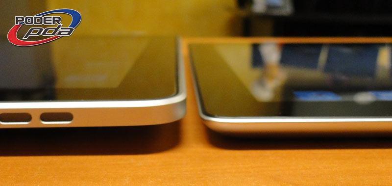 iPad-2-PoderPDA2011_2