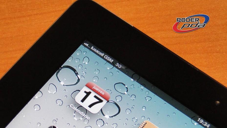 iPad-2-PoderPDA2011