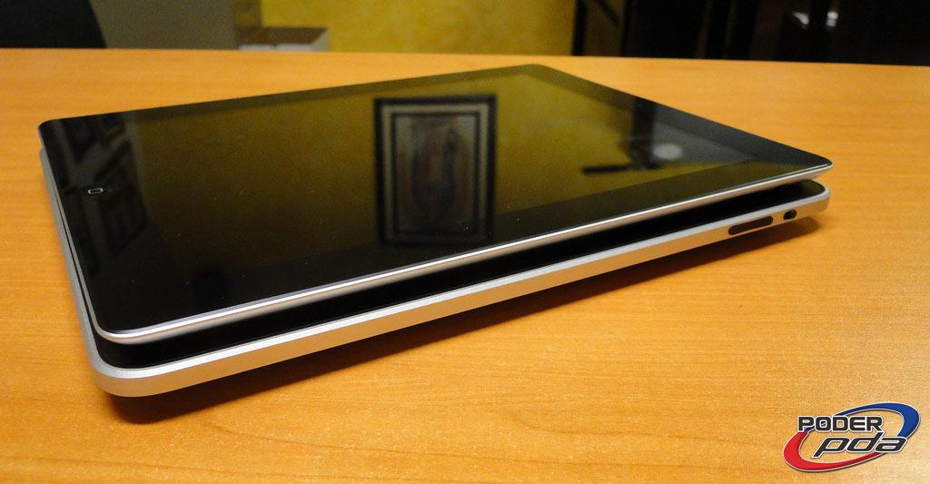 iPad-2-PoderPDA2011_4