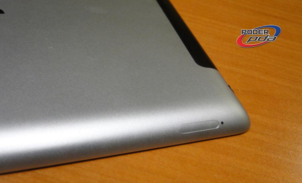 iPad-2-PoderPDA2011_6