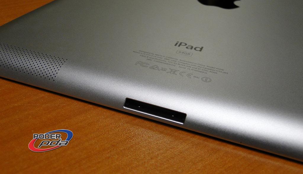 iPad-2-PoderPDA2011_7