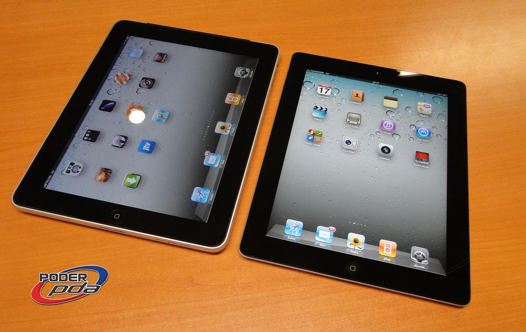 iPad-2-PoderPDA2011_8
