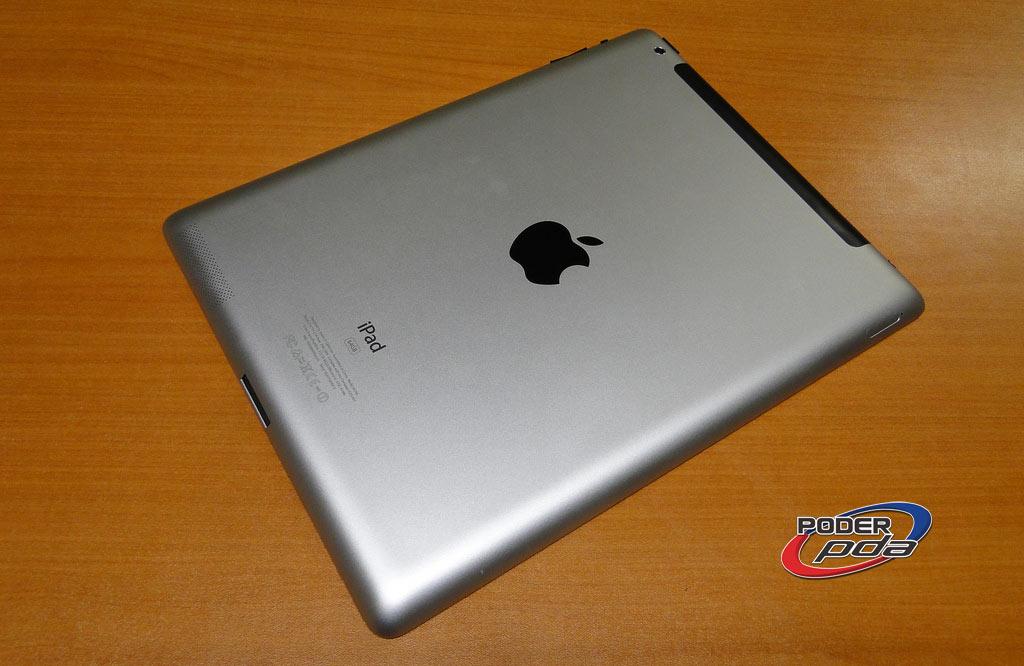 iPad-2-PoderPDA2011_9