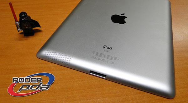iPad-2-PoderPDA2011_MAIN1