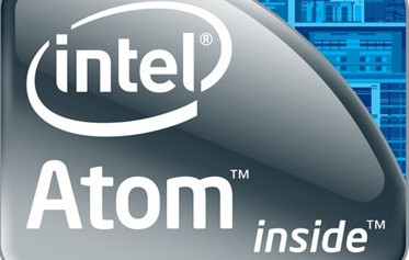intel_atom_logo