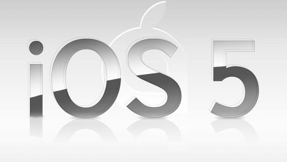 ios5-applesfera
