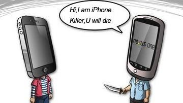 iphone-killer-corto