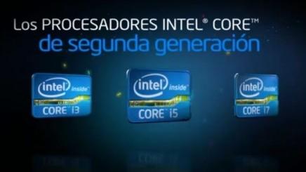 procesadores-intel-2gen-core-520x278
