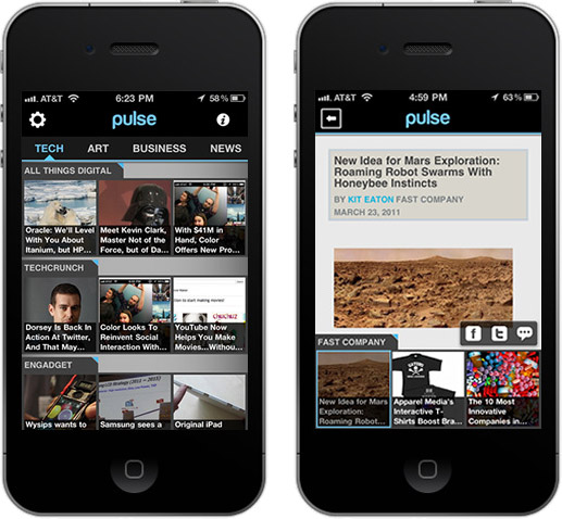pulse-news-20
