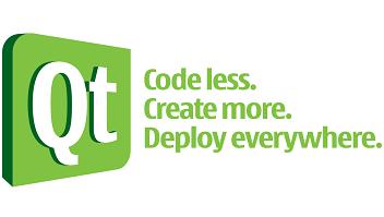 qt-logo2