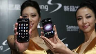 samsung-galaxy-s-china_11