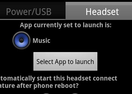 portada- auricular android