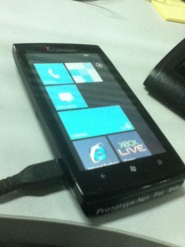 sonyericssonwindowsphone3