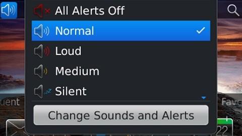 sound-alerts-16-9