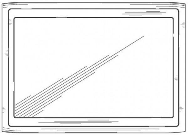 tablet-nokia-2-600x429