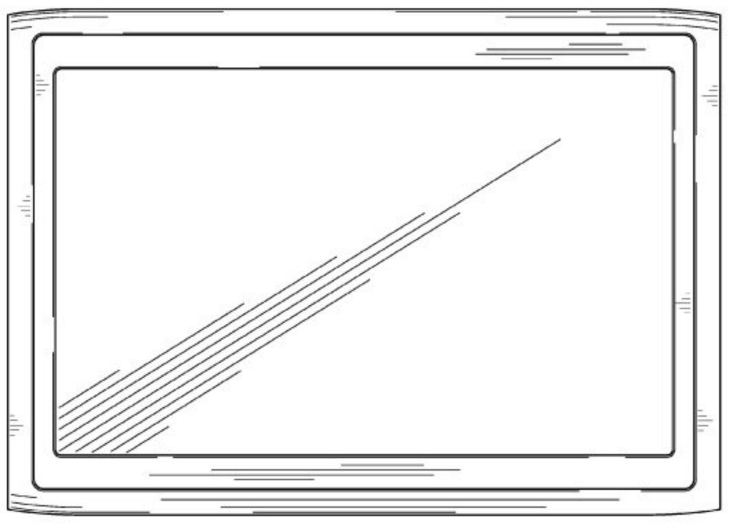 tablet-nokia-2