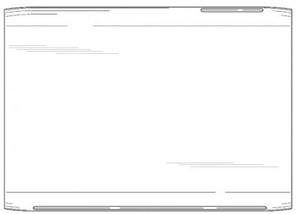 tablet-nokia-3-600x432