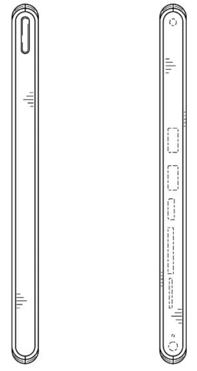 tablet-nokia-4