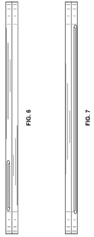 tablet-nokia-5