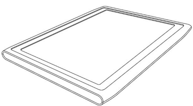 tablet-nokia-6