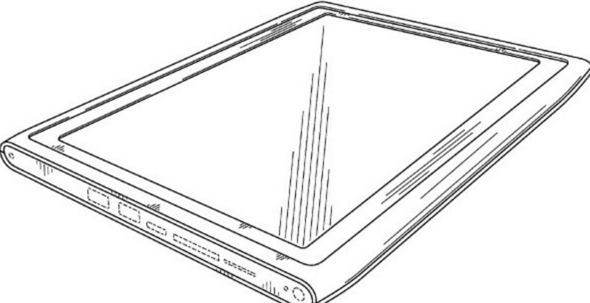 tablet-nokia