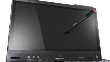 thinkpad-x220