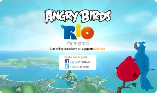 thumb_550_angry-birds-rio-coming-soon._V168553889_