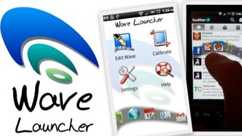 wave_launcher_androides00