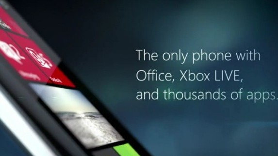 windows-phone-ads-600x412