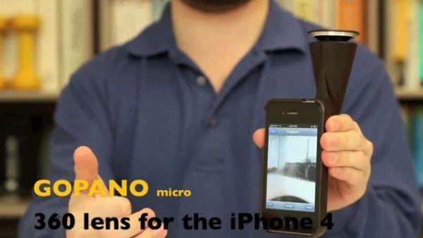 4-5-11-gopano-micro-1302044722