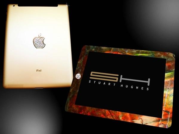 Apple-iPad-2-Gold-History-edition