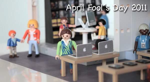 AprilsFoolDay2011