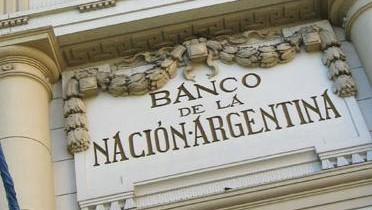 Banco Argentina