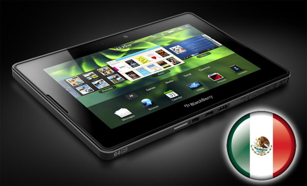 BlackBerry-PlayBook-Mexico_363