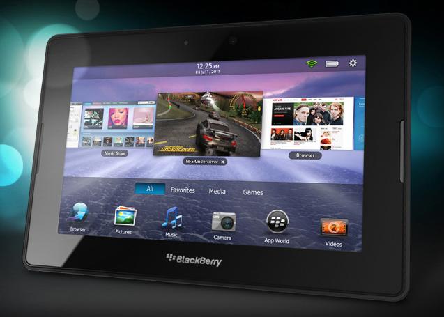BlackBerry-PlayBook-NFS1