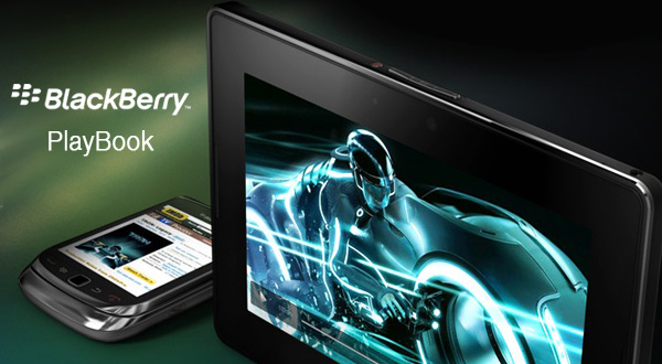 BlackBerry-PlayBook-Nextel