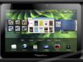 BlackBerry PlayBook Otterbox