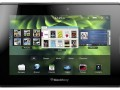 BlackBerry-PlayBook01