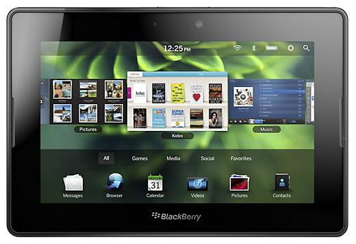 BlackBerry-PlayBook01