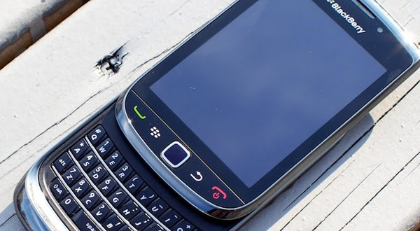 BlackBerry-Torch-2-Mexico-MAIN