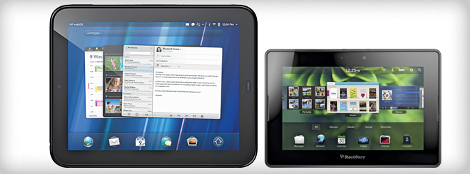HP_Touchpad_BlackBerry_Playbook